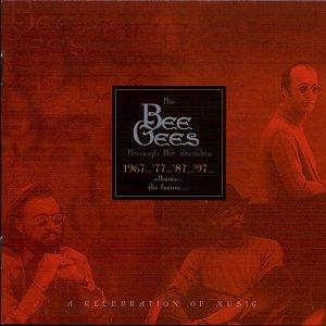 Bee gees ellan vannin lyrics